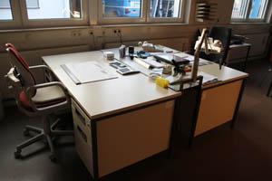 Endüstriyel amaçlı ofis eşyaları ikinci el endüstriyel makine açık artırma