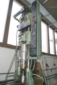 Mecanizado de materiales plasticos 03