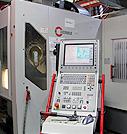 Centro de mecanizado universal HERMLE C 30 U